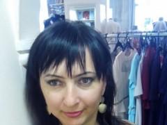 Anita777 - 42 éves társkereső fotója