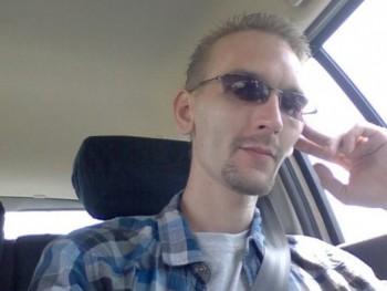 StubyDini 35 éves társkereső profilképe