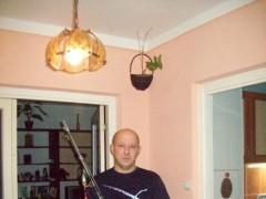 pőrőj - 53 éves társkereső fotója