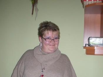 Moletti1978 43 éves társkereső profilképe