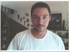 yahama - 42 éves társkereső fotója