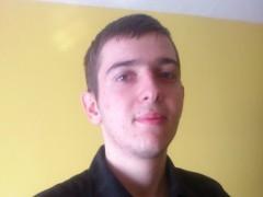 kid33 - 27 éves társkereső fotója