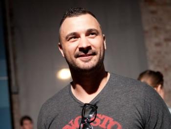 nagyzsolt1 42 éves társkereső profilképe