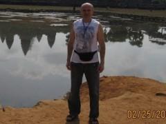 Robert Kovacs - 48 éves társkereső fotója