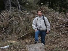 zöldes - 41 éves társkereső fotója