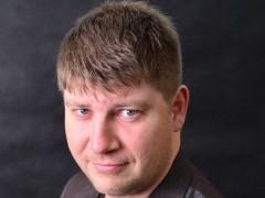 Kos26 - 42 éves társkereső fotója