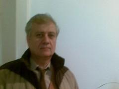Andras andre - 72 éves társkereső fotója
