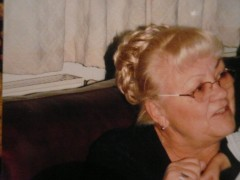 Titi4ol - 80 éves társkereső fotója