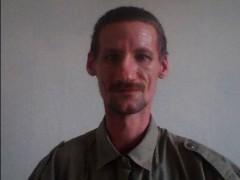 Tom99Kr - 40 éves társkereső fotója