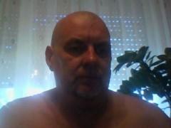 Simi65 - 55 éves társkereső fotója