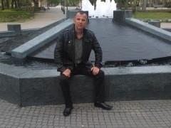 gkovacs48 - 53 éves társkereső fotója