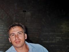 Toomy - 42 éves társkereső fotója