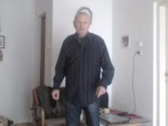 tomboy - 62 éves társkereső fotója