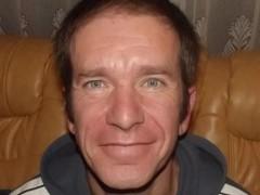 lala40 - 46 éves társkereső fotója