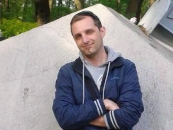 haigazvolna 32 éves társkereső profilképe