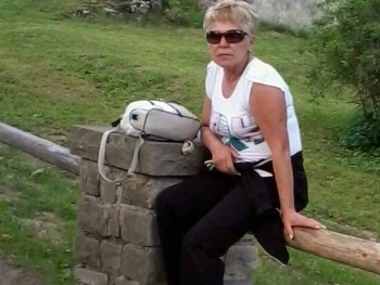 ilona52 68 éves társkereső profilképe