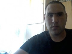 nero - 36 éves társkereső fotója