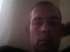 Zoltán29 - 33 éves társkereső fotója