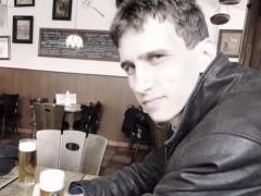 Szesc - 31 éves társkereső fotója