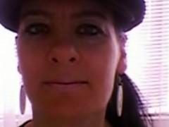 Gigi72 - 47 éves társkereső fotója
