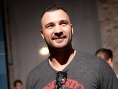 nagyzsolt1 - 41 éves társkereső fotója