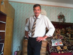 csocsesz - 54 éves társkereső fotója