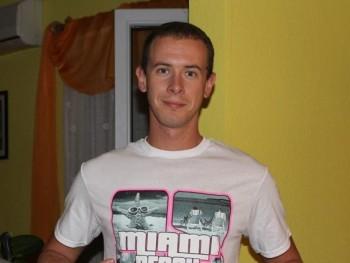 Kadika 28 éves társkereső profilképe