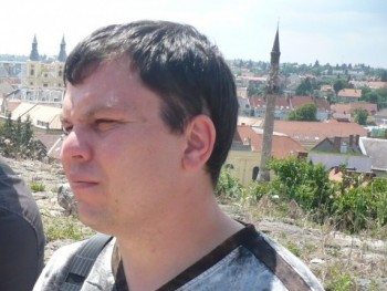 nata1988 33 éves társkereső profilképe