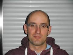 Laci851 - 42 éves társkereső fotója