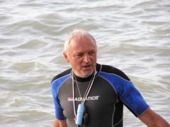 windsurefer - 69 éves társkereső fotója