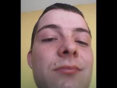 Tristan93 - 28 éves társkereső fotója