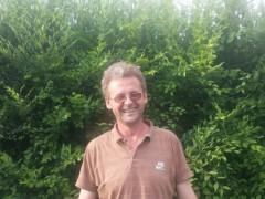 sünike72 - 48 éves társkereső fotója