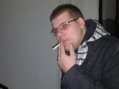 NagyMEDWE - 27 éves társkereső fotója