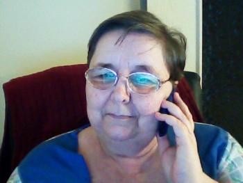 ducika60 66 éves társkereső profilképe