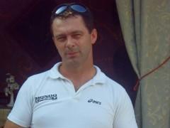 djfrenki - 39 éves társkereső fotója
