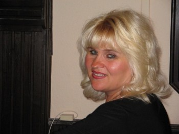 Monalisa 52 éves társkereső profilképe