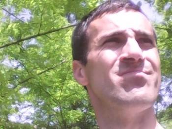 kenpeters 35 éves társkereső profilképe