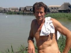 csavargó - 59 éves társkereső fotója