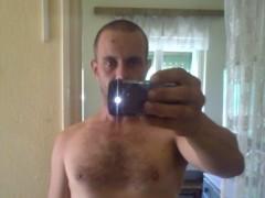 Andris75 - 43 éves társkereső fotója