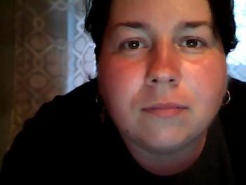 Ancsy87 33 éves társkereső profilképe