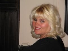Monalisa - 51 éves társkereső fotója