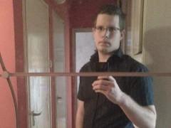 Mikey - 23 éves társkereső fotója