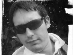 zoli1991 - 28 éves társkereső fotója