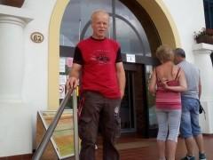 ati64 - 56 éves társkereső fotója