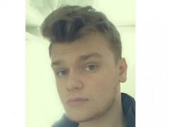 leo012w - 24 éves társkereső fotója