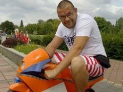 Joó Tamás - 34 éves társkereső fotója