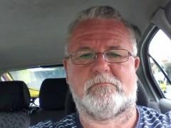 gabriel57 - 62 éves társkereső fotója