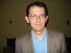 thomhy - 47 éves társkereső fotója