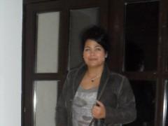 ANITA76 - 44 éves társkereső fotója