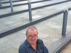 flepi - 66 éves társkereső fotója